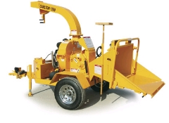 Where to rent CHIPPER, 6  HEAVY DUTY 1260 in Spartanburg SC