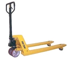 Where to rent PALLET JACK in Spartanburg SC