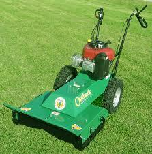 Where to find BRUSH MOWER in Spartanburg