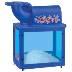 Where to rent SNOW CONE MACHINE in Spartanburg SC