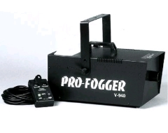 Where to rent FOG MACHINE in Spartanburg SC