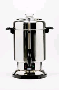 Where to rent COFFEEMAKER, 55C. FABERWARE in Spartanburg SC