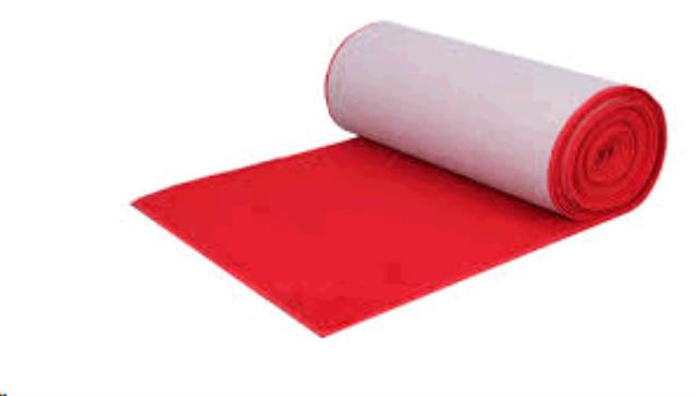 Where To Find Carpet Red 25 In Spartanburg