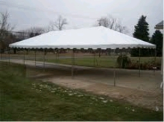 Where to rent 20X40 FRAME TENT  12 in Spartanburg SC
