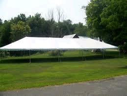 Where to find 30X75 TRAC FRAME TENT  14 in Spartanburg