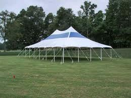 Where to find 30X45 RPE PLE TENT  24 in Spartanburg