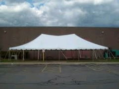 Where to rent 30X60 RPE PLE TENT  26 in Spartanburg SC