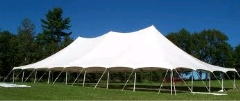 Where to rent 40X80 RPE PLE  NEW  TENT  28 in Spartanburg SC