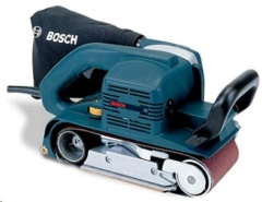 Where to rent SANDER, DUSTLESS BELT in Spartanburg SC