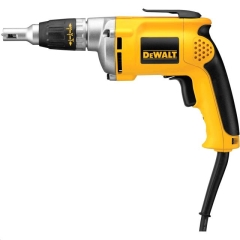 Where to rent DRILL, DRYWALL GUN in Spartanburg SC