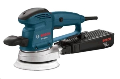 Where to rent SANDER,7 SIDE in Spartanburg SC