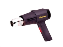 Where to rent HEAT GUN in Spartanburg SC