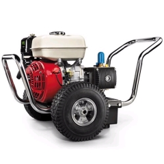 Where to rent PRESSURE WASHER, 2500 PSI in Spartanburg SC