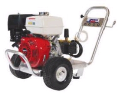 Where to rent PRESSURE WASHER, 4000 PSI in Spartanburg SC