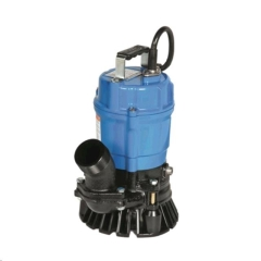 Where to rent PUMP, SM. SUBMERSIBLE in Spartanburg SC