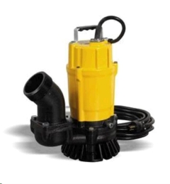Where to rent PUMP, LG. SUBMERSIBLE W  HOSES in Spartanburg SC
