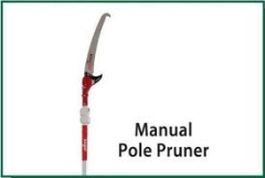 Where to rent POLE PRUNER-MANUAL in Spartanburg SC