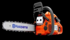 Where to rent CHAINSAW 20 in Spartanburg SC