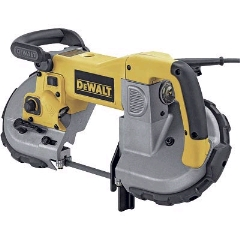 Where to rent BANDSAW PORTABLE in Spartanburg SC