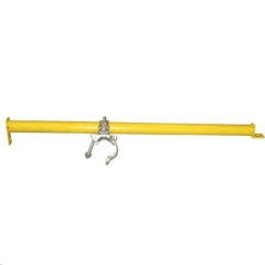 Where to rent WALL TIE BRACE in Spartanburg SC