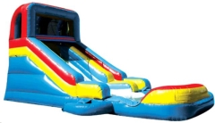 Where to rent WET SLIDE 1 W POOL in Spartanburg SC