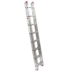 Where to rent EXT. LADDER 16  ALUMINUM in Spartanburg SC