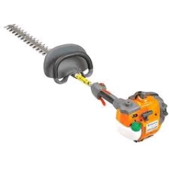 Where to rent HEDGE TRIMMER EXTENDED 68  GAS in Spartanburg SC
