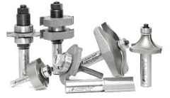 Where to rent ROUTER BIT-85122 in Spartanburg SC