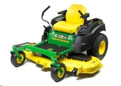 Where to rent ZERO TURN MOWER 48 in Spartanburg SC