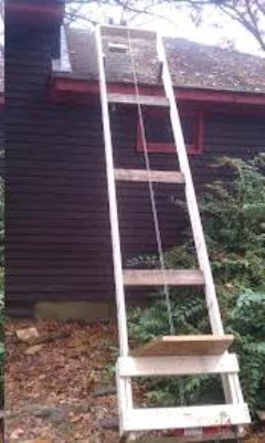 Where to rent SHINGLE LIFT-24 -120V in Spartanburg SC