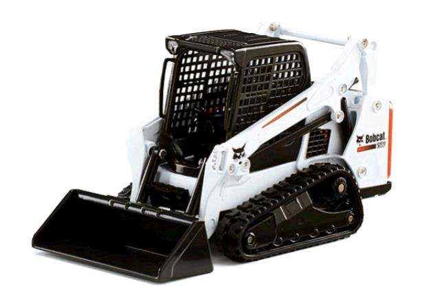 Where to find SKIDSTEER, BOBCAT T590 TRACK  FOOT PEDL in Spartanburg