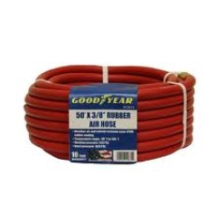 Where to rent AIR HOSE 3 8  X 100 in Spartanburg SC