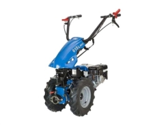 Where to rent TRACTOR-BCS POWER UNIT in Spartanburg SC