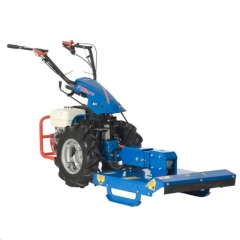 Where to rent 26 MOWER FOR BCS POWER UNIT in Spartanburg SC