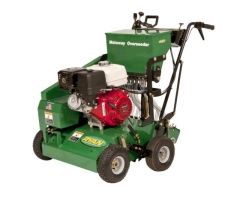 Where to rent OVERSEEDER in Spartanburg SC