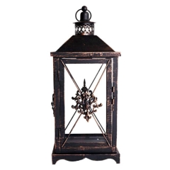 Where to rent LANTERN, COPPER METAL in Spartanburg SC