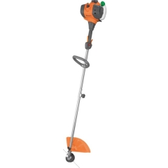 Where to rent TRIMMER, WEEDEATER STR. SHAFT in Spartanburg SC