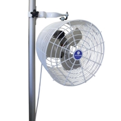 Where to rent TENT FAN - 12  POLE MOUNT WHITE in Spartanburg SC