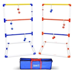 Where to rent LADDER TOSS GAME in Spartanburg SC