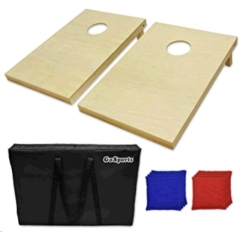 Where to rent CORNHOLE GAME SET in Spartanburg SC