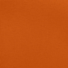 Where to rent 96  TABLECLTH, ORANGE - ULTIMATE TEXTILE in Spartanburg SC