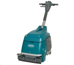 Where to rent FLOOR SCRUBBER, SMALL WALK BEHIND in Spartanburg SC