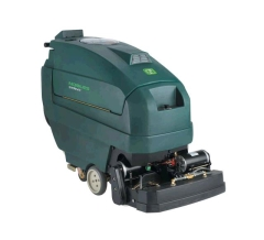 Where to rent CARPET EXTRACTOR CLEANER, WALK-BEHIND in Spartanburg SC