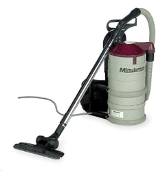 Where to rent BACKPACK VACUUM W HEPA FILTER in Spartanburg SC