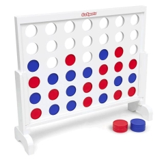 Where to rent GIANT CONNECT FOUR GAME SET in Spartanburg SC