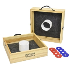 Where to rent WASHER TOSS GAME SET in Spartanburg SC