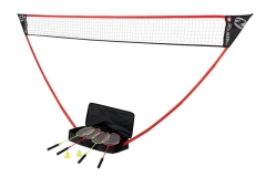 Where to rent PORTABLE BADMINTON GAME SET in Spartanburg SC