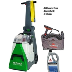 Where to rent BISSELL BG10 CARPET CLEANER W BEATER in Spartanburg SC