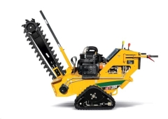 Where to rent TRENCHER, VERMEER 6 X36  RTX200 in Spartanburg SC