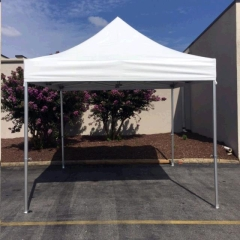 Where to rent 10X10 FESTIVAL TENT VINYL TOP 4 in Spartanburg SC